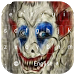 Clown Keyboard Theme by Keyboard Creative Park