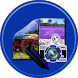 Photo Collage Editor by KhiDev nDroid