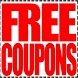 Coupons & Deals India by Siva Dev