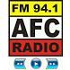 AFC Radio 94.1 by LocucionAR