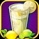Lemonade Stand - Cooking Games by GamesHub