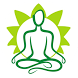 Yog Mudra Science by LTS Pvt. Ltd.