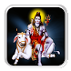 God shiva lord live wallpaper by live wallpaper collection