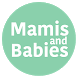 Mamis And Babies