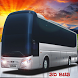 Off road hill coach bus drive by ModernStarGames