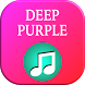 Deep Purple Greatest Hits by Neclord
