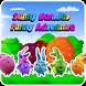 Sunny Bunnies Funny Adventure