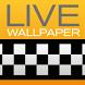 Speed TAXI Live Wallpaper by Weggar