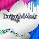 Logo Maker Free by Pakistan Eagles