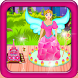 Bake Princess Cake by New Escape Gamers