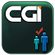 Project Status by CGI Software