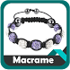 Macrame by Wow Games