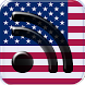 News From USA RSS by Dracan Apps