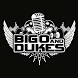 Big O and Dukes by Free App Company