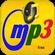 MP3 PLAYER FREE by DIAMONDAPP