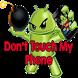 Phone Alarm 2015 by chappmobile