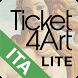Galleria degli Uffizi Ita LITE by TicketOne S.p.A.