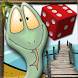 Snakes and Ladders by nickycsako