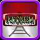 Radio Indonesia by One Network Radio