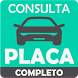 Consulta Placa - Completo by Vader Development