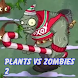Guide for Plants vs Zombies 2 by Bui Thi My Linh
