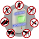 Anti Insects Repellent Pro by alphadroid
