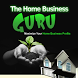 Home Business Master by BABUN