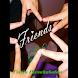 stories Friendship by dikiriswanto