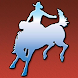 Reno Rodeo by GMAA Group