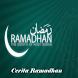 stories Ramadan by dikiriswanto