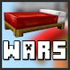 Bed wars for MCPE by GrogMelee