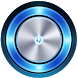 Super Bright LED Flashlight by AppDroid MX