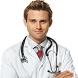 Acl Injury Disease & Symptoms by Dmitry Grigorinov