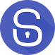 Sway by AEM Developer