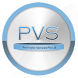 Prof Victor Services by Bizvisor Hub