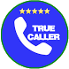 True ID Caller Name & Location by bestcallusremover