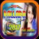 Dangdut Pallapa Terbaru by Dansh App