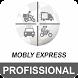 Mobly Express - Profissional by Mapp Sistemas Ltda