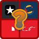 Guess The Logo Brand! by Luv2quiz