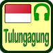 Tulungagung Radio Station by Worldwide Radio Stations