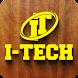 I TECH by Cipherhex Technology