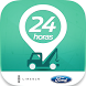 Asistencia 24 hrs Ford/Lincoln by Ford Motor Co.