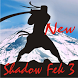 TopPro-Shadow-Fight-2 Guide by Gadabim Inc.