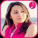 Shaimaa Al - Shayeb & Shrokhan Songs by app music