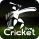 Live Cricket Score by Sky Infoway App Studio