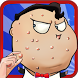 Squeeze Acne by WCrown APP