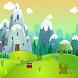 Bonny Boy Escape by Games2Jolly