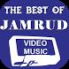 VIDEO LAGU JAMRUD TERBARU COMPLETE