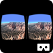 Cardboard Photo Viewpoint by Live multi Player Game