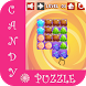 Candy Block Puzzle For Kids by Fun Kidz Games